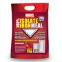 100% Iron Meal Whey Isolado 3kg
