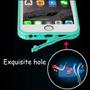 Protector Acuático Iphone