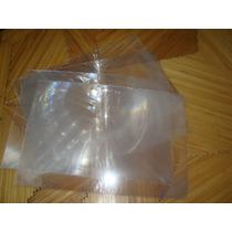 Lupa Fresnel Flexible 3x 18 X 26 Cm