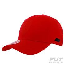 Boné Puma Ferrari Lifestyle First - Futfanatics