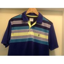 Camisa -chemise Para Caballero Hombre Talla S.