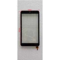 Touch Cristal Tablet Hp 7 G2 1311 Flex Mb703q6 6 Pines