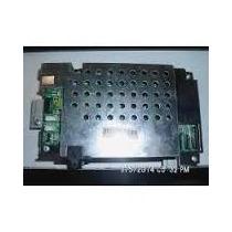 Tarjeta Logica Epson Stylus Cx3900