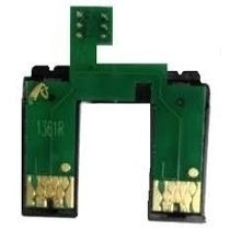 Chip Impresora Epson K101 K 301 Sistemas Continuos De Tinta