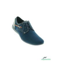 Albertts Suela Bicolor Azul