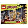 Lego Scooby Doo! 75900 Mummy Mus Mistery Original En Stock
