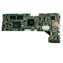 Placa Mãe Para Notebook Acer Daee3mb1ae0 Core I5