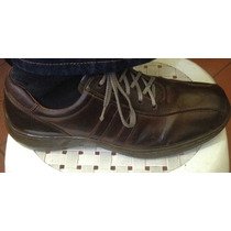 Zapatos Skechers Talla 42,5-43
