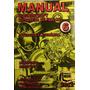 Manual Diagnostico Y Busqueda De Fallas Inyeccion Vi 2011