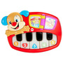 Fisher-price Laugh & Learn Piano Del Perrito Envío Gratis