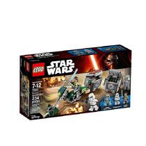 Lego Star Wars 2016 Kanan