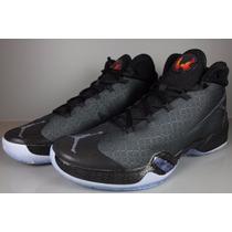 Nike Jordan Xxx 100% Originales Kobe Lebron Curry Pippen