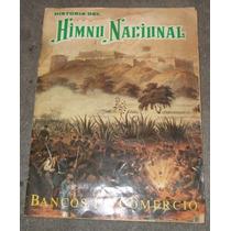 Album Historia Himno Nacional