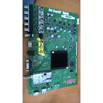 Placa Principal Philips 40pfl3605d/78 (com Defeito)