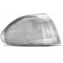 Lanterna Dianteira Pisca Seta Astra 93 94 95 96 Lado Direito
