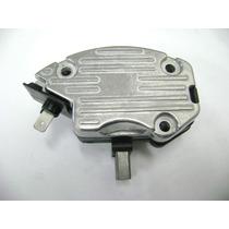 Regulador Voltagem Fiesta, Tratores Massey Ferg. Ford/ Lucas