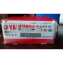 Estator-bobina De Encendido Yamaha Raptor 700