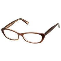 Óculos De Grau Marc Jacobs Mj335