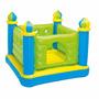 Saltarin Intex Inflable Jump Ref. 48257
