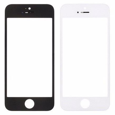 Tela vidro touch iphone 5s original apple preto ou branco r 3268 tela vidro touch iphone 5s original apple preto ou branco r 3268 em mercado livre thecheapjerseys Image collections