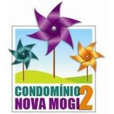 Lançamento Condomínio Nova Mogi 2