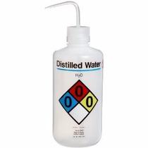 Agua destilada en mercado libre m xico - Agua destilada precio ...