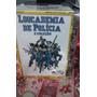 Dvd Loucademia De Polícia A Coleção 7 Filmes
