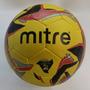 ¡¡oferta!! Balón Mitre Futbolito Match #5<br><strong class='ch-price reputation-tooltip-price'>$ 18.000</strong>