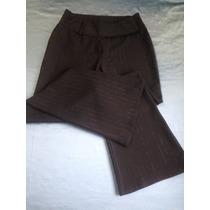 Pantalones De Vestir Y Casual D Mujer Talla 30 S Rematando