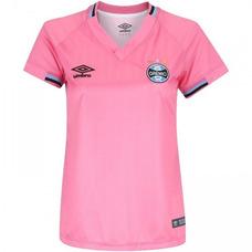 03d6586b5c Camiseta Do Internacional Rosa - Camisa Internacional Feminina no ...