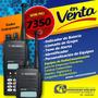 Radio Motorola Serie Pro 7350 Ltr 800 Mhz Trunking