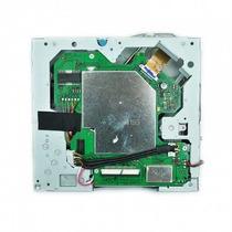 Mecanismo Dvd Pioneer Dvh-8680avbt