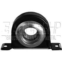 Soporte Motor Ford F100 L6 / V6 / V8 6.9 / 7.3 66 - 99
