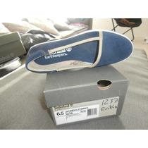 Zapatos Timberland Dama Originales