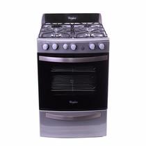 Cocina A Gas Wfx56dx - Whirlpool - Livin!