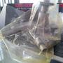 Bomba Agua Toyota 3f Sin Fan Clutch Gmb Japon