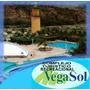 Participacion Complejo Turistico Vega Sol Merida