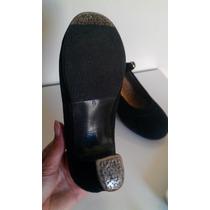 Zapatos Para Bailar Flamenco