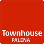 Townhouse Palena