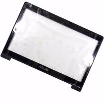 Tela Touch Display Asus Ultrabook Vivobook S400c