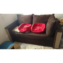 Queima Arranhador De Gato E Protetor De Sofa Pronta Entrega