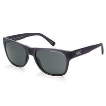 Óculos De Sol Armani Exchange Ax4008 8020/81