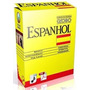 Curso De Idiomas Globo Espanhol Completo  Gramática Brindes<br><strong class='ch-price reputation-tooltip-price'>R$ 2<sup>50</sup></strong>
