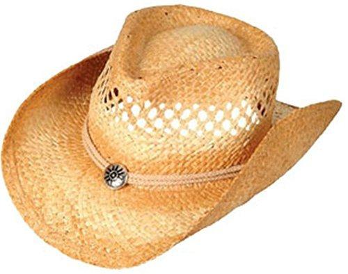Accesorio De Disfraz Nuevo Sombrero Vaquero -   760.61 en Mercado Libre ac7025616cb