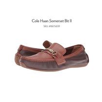 Zapatos Cole Haan Para Hombres Modernos