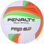 Bola Penalty Volei Quadra Pro 6.0 Oficial Original