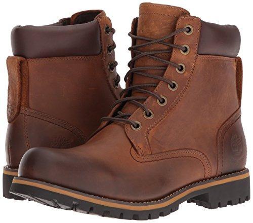 Termicas 10 Timberland Zapatos Hombre Para Botas Industrial 8nCpwqUxA