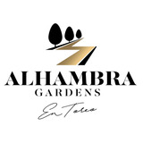 Desarrollo Alhambra Gardens Nuevo Toreo