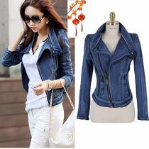 Chamarra Moda Japonesa Oriental Saco Blazer Abrigo Envio Dhl