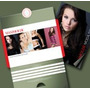 Molde Para Roupa Social - Faça Em Casa - Maximolde - Vogue